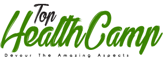 Top Health Camp